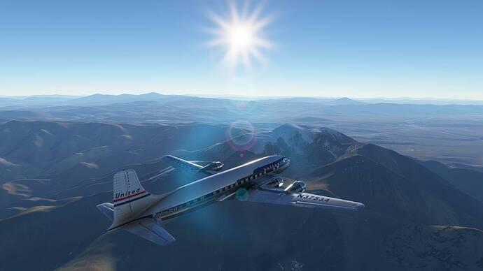 Microsoft Flight Simulator Screenshot 2021.06.28 - 19.26.10.17