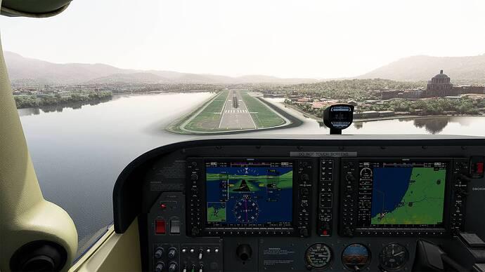 Microsoft Flight Simulator 2021-05-15 15_15_01