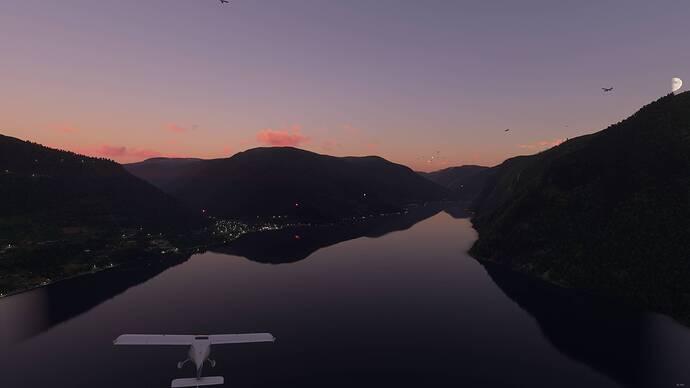 Microsoft Flight Simulator - 1.17.3.0 17.07.2021 22_36_34