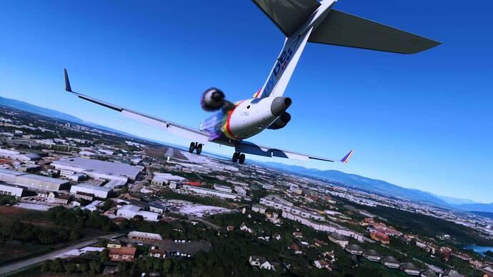 Microsoft Flight Simulator Screenshot 2021.08.20 - 18.13.14.89