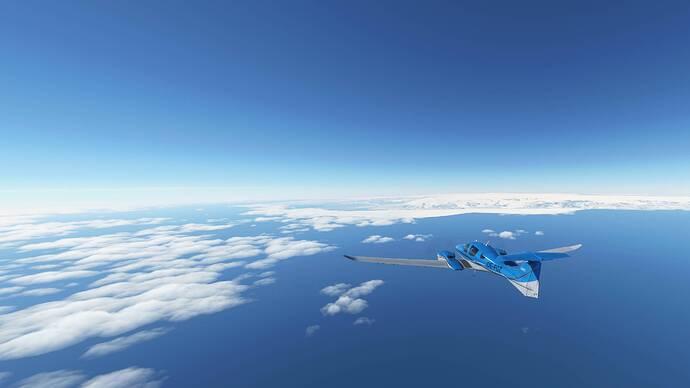 Microsoft Flight Simulator 8_9_2021 10_13_25 PM (2)