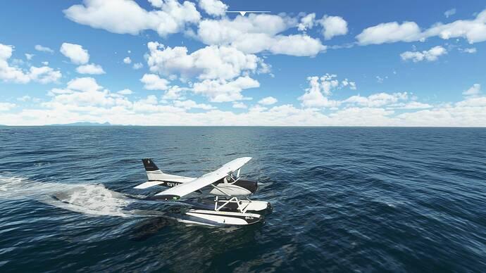 Microsoft Flight Simulator 30.07.2021 14_30_16