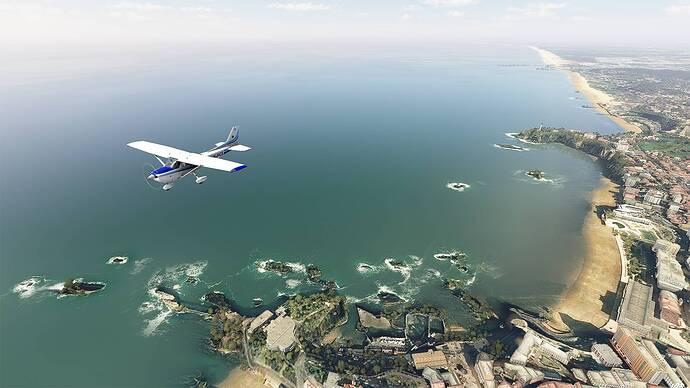 Microsoft Flight Simulator 2021-05-15 15_08_16