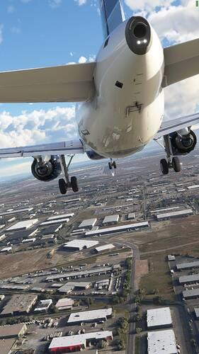 Microsoft Flight Simulator Screenshot 2021.08.16 - 12.04.40.15