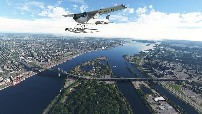 Microsoft Flight Simulator 2021-07-30 13_51_59 copy