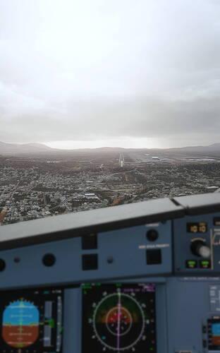 Microsoft Flight Simulator Screenshot 2021.01.04 - 14.15.45.48