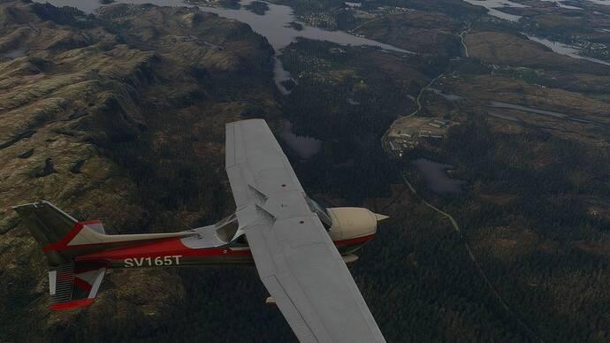 Microsoft Flight Simulator 13.07.2021 02_25_06