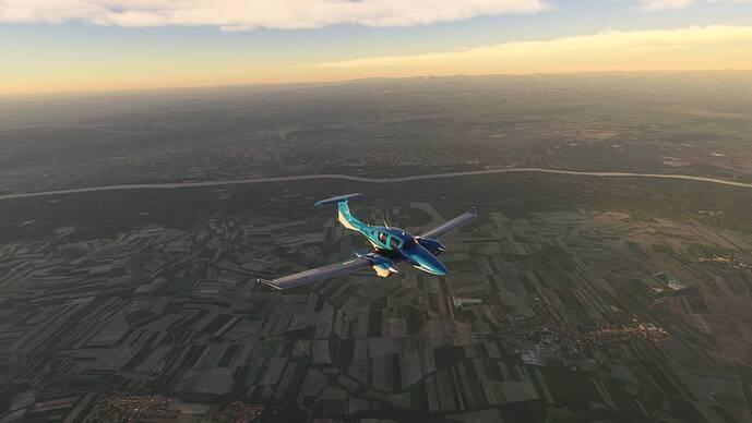 Microsoft Flight Simulator 8_7_2021 8_48_59 PM (2)