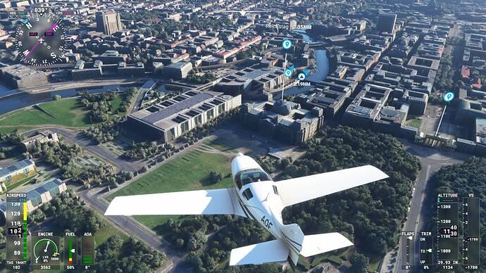 Microsoft Flight Simulator Screenshot 2021.09.18 - 08.56.28.35