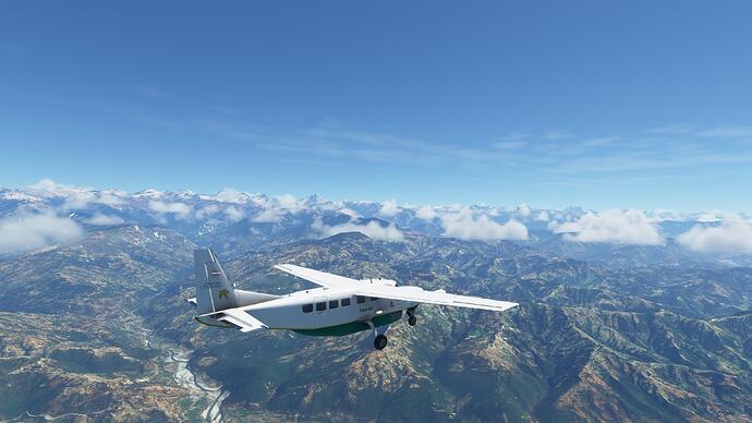 Microsoft Flight Simulator Screenshot 2021.05.28 - 21.17.39.66