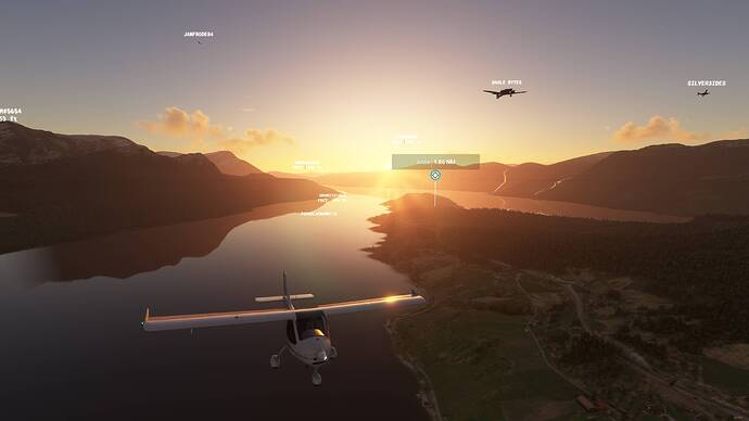 Microsoft Flight Simulator - 1.17.3.0 17.07.2021 21_49_34