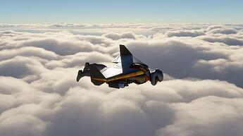 Microsoft Flight Simulator Screenshot 2021.07.20 - 23.43.53.38