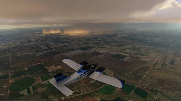 Microsoft Flight Simulator 7_16_2021 8_55_32 PM