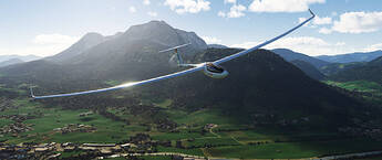 DG_Flugzeugbau_DG-808S
