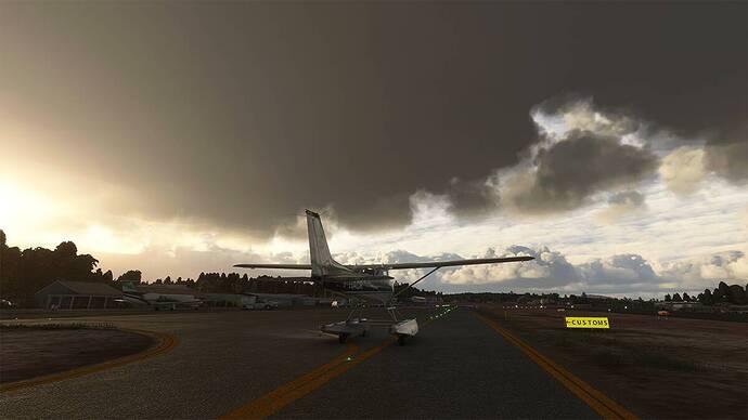 Microsoft Flight Simulator 2021-07-30 18_40_41 copy