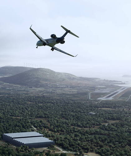 Microsoft Flight Simulator Screenshot 2021.03.22 - 09.07.34.67