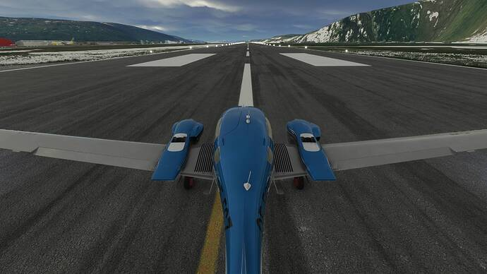 Microsoft Flight Simulator 8_28_2021 9_02_08 PM (2)