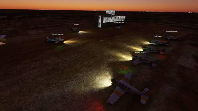 Microsoft Flight Simulator 7_25_2021 12_51_23 PM