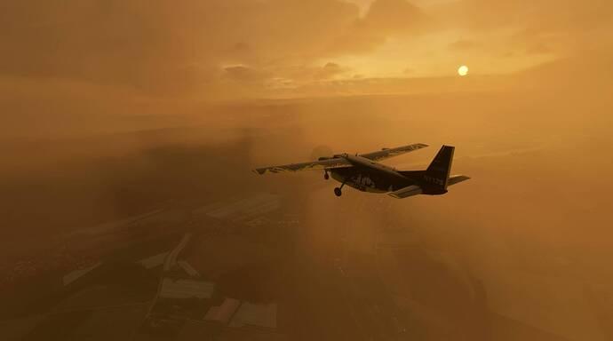 Microsoft Flight Simulator 9_26_2021 10_18_26 AM