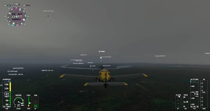 Microsoft Flight Simulator Screenshot 2021.08.01 - 22.20.40.00