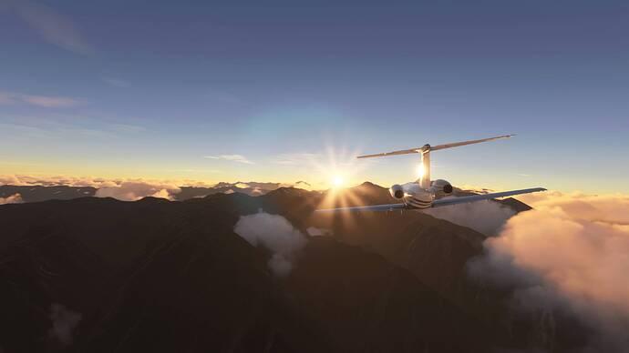 Microsoft Flight Simulator 30_07_2021 13_32_03-min