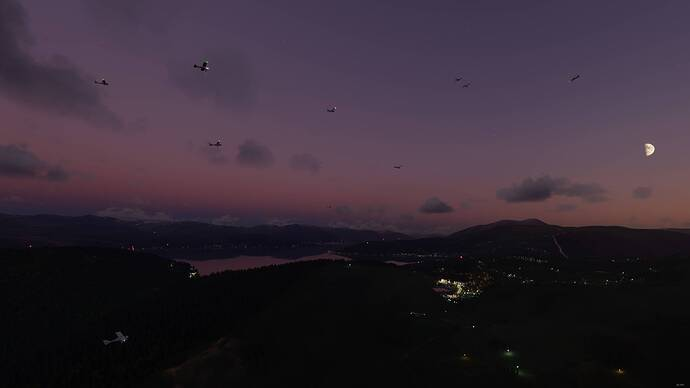Microsoft Flight Simulator - 1.17.3.0 17.07.2021 23_19_01