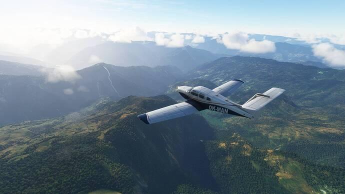 Microsoft Flight Simulator 28.05.2021 21_52_46