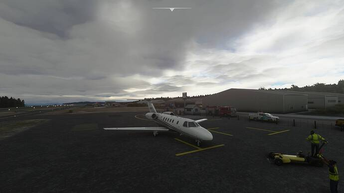 Microsoft Flight Simulator Screenshot 2021.05.26 - 22.15.25.79