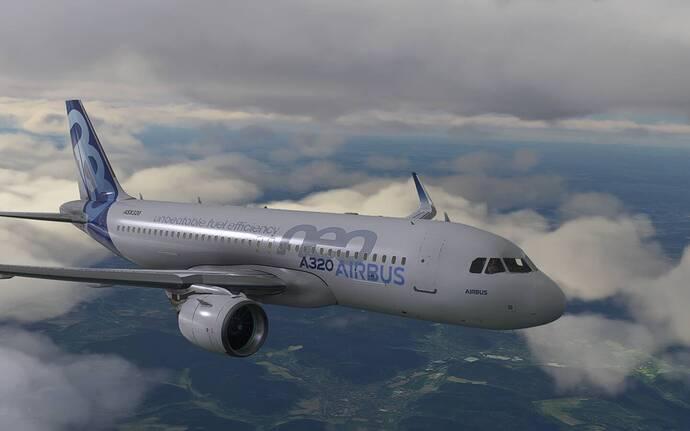 FlightSimulator 2021-07-12 20-23-51-59