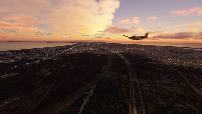 Microsoft Flight Simulator 7_25_2021 2_19_40 PM