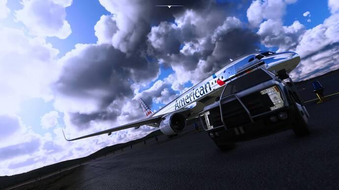 Microsoft Flight Simulator Screenshot 2021.08.22 - 22.28.35.72