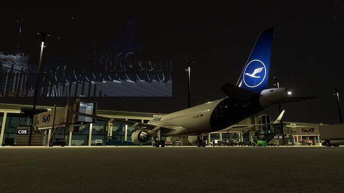 Microsoft Flight Simulator Super-Resolution 2021.09.14 - 21.44.59.01