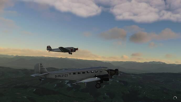 Microsoft Flight Simulator Screenshot 2021.10.01 - 22.29.48.99