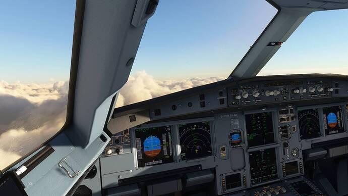 FlightSimulator_7EUcSHwOn8