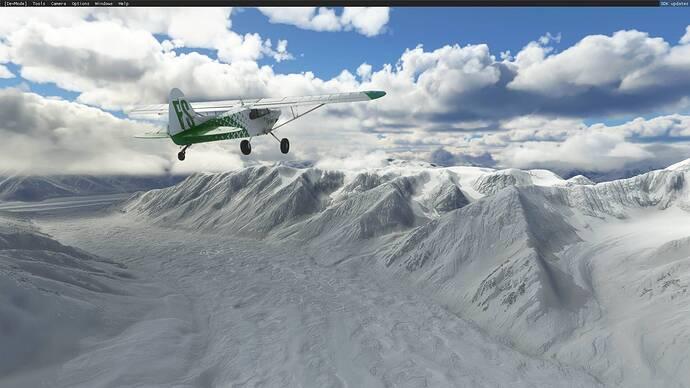 Microsoft Flight Simulator Screenshot 2021.08.26 - 05.35.37.99