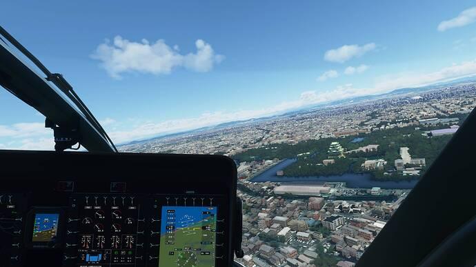 2021-07-12 21_01_28-Microsoft Flight Simulator - 1.17.3.0
