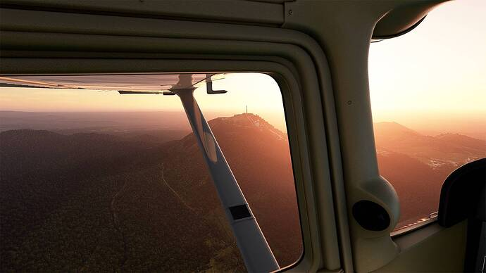 Microsoft Flight Simulator 2021-05-17 08_33_38