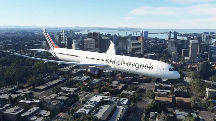 Microsoft_Flight_Simulator_09_05_2021_16_02_11