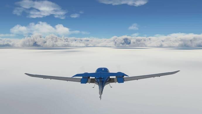 Microsoft Flight Simulator 8_16_2021 10_26_27 PM (2)