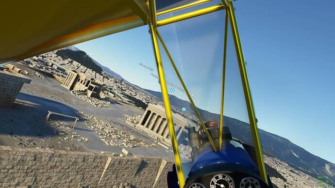 Microsoft Flight Simulator Screenshot 2021.05.22 - 17.46.13.50