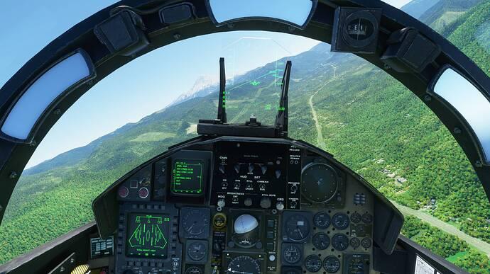 2021-06-01 10_57_48-Microsoft Flight Simulator - 1.16.2.0