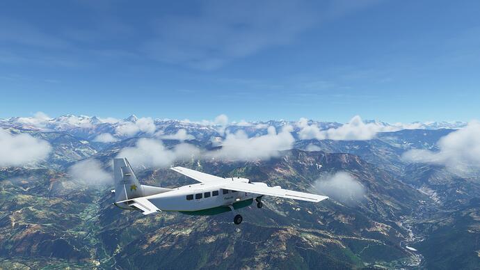 Microsoft Flight Simulator Screenshot 2021.05.28 - 21.20.48.48