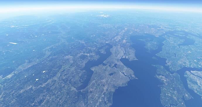 SeattleFromSpace (1)