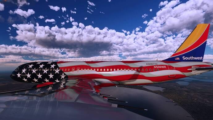 Microsoft Flight Simulator Screenshot 2021.08.25 - 02.33.24.94
