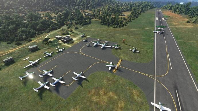 Microsoft Flight Simulator 28.05.2021 22_40_21