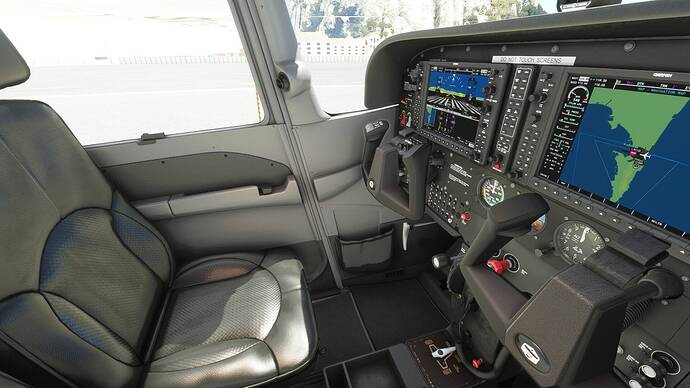 Microsoft Flight Simulator 29.07.2021 16_04_13