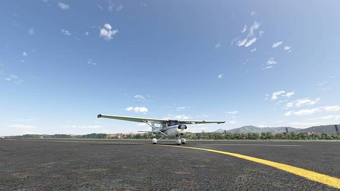 Microsoft Flight Simulator 2021-05-15 15_16_43