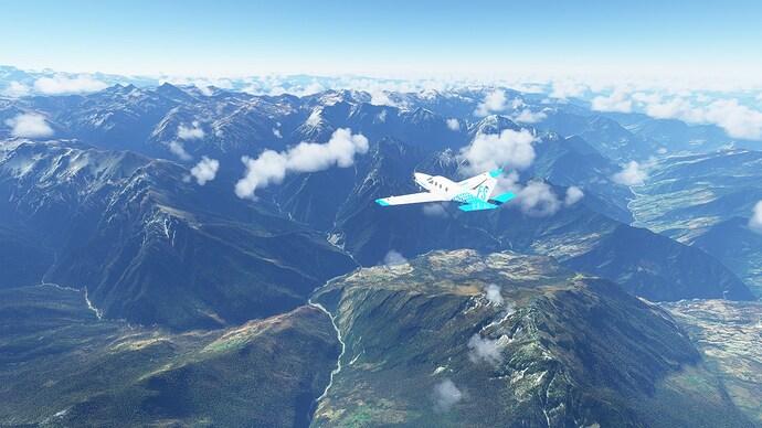 FlightSimulator_2021-05-28_222955
