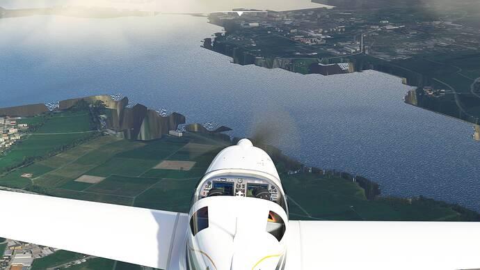 Microsoft Flight Simulator Screenshot 2021.08.17 - 23.39.18.49