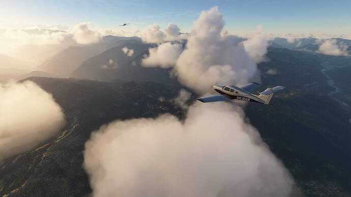 Microsoft Flight Simulator 28.05.2021 21_22_12